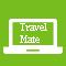 TravelMate 商务笔记本