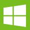 Acer官方操作系统及驱动下载中心