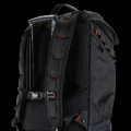 Predator Gaming Bag
